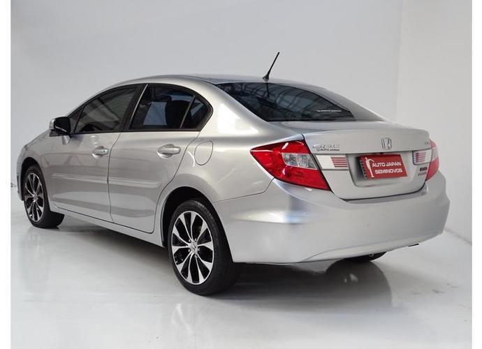 Used model comprar civic sedan lxr 2 0 flexone 16v aut 4p 2016 337 81032e8560
