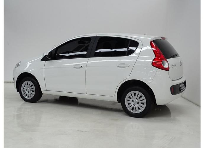 Used model comprar palio attractive 1 0 evo fire flex 8v 5p 337 9c0f27bd0b