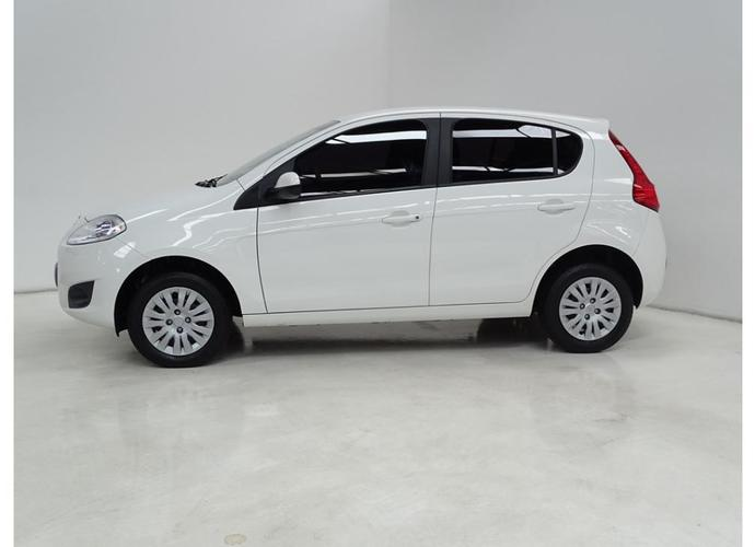 Used model comprar palio attractive 1 0 evo fire flex 8v 5p 337 bb67f0ffb3
