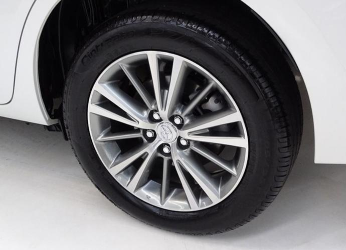 Used model comprar corolla altis 2 0 flex 16v aut 337 01f1230c06