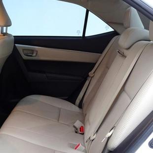 Thumb large comprar corolla altis 2 0 flex 16v aut 337 76a6fe67e4