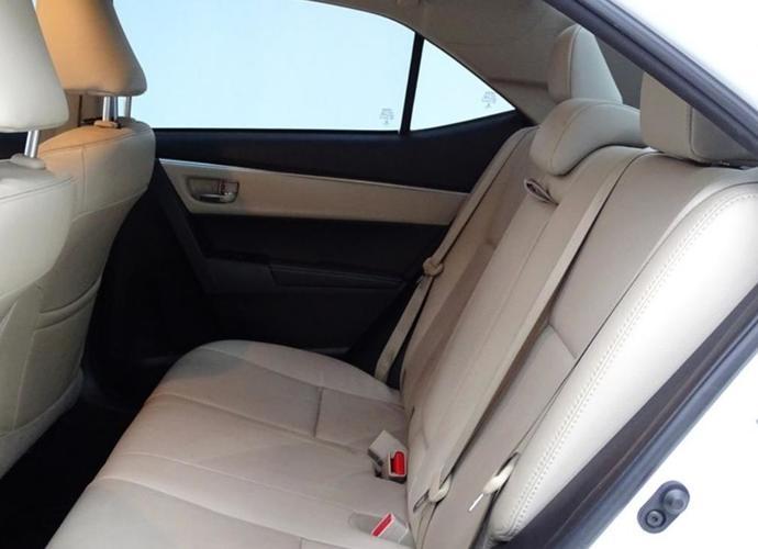 Used model comprar corolla altis 2 0 flex 16v aut 337 76a6fe67e4