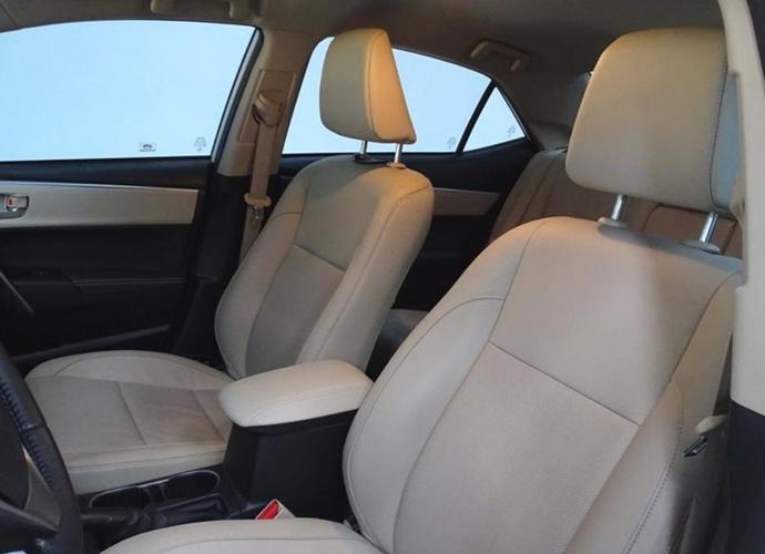 Used model comprar corolla altis 2 0 flex 16v aut 337 69bba339d2