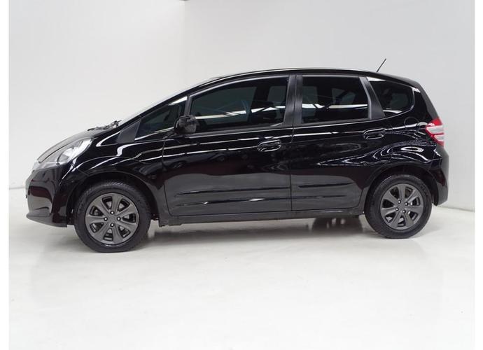 Used model comprar fit lx 1 4 aut 337 785026dc71