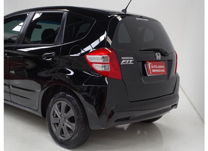 Used model comprar fit lx 1 4 aut 337 f8455990e9