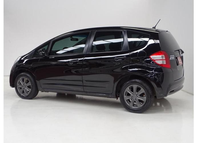 Used model comprar fit lx 1 4 aut 337 4af19e5216