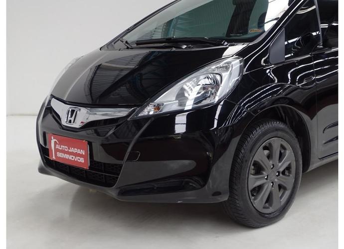 Used model comprar fit lx 1 4 aut 337 463885c9e3