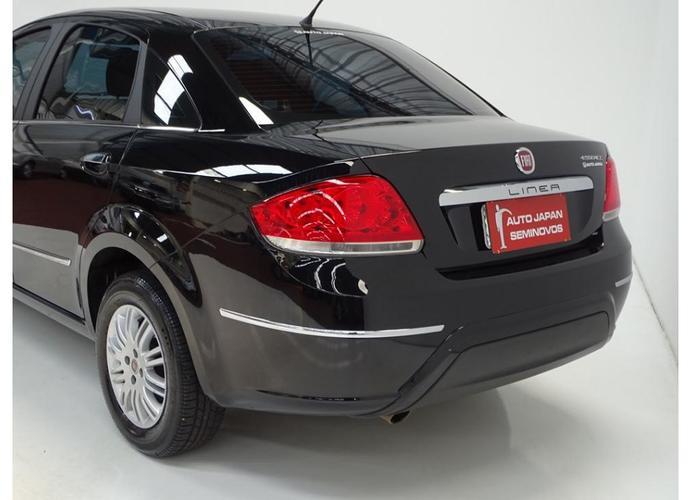 Used model comprar linea essence 1 8 flex 16v 4p 337 1c4f8fe2c5
