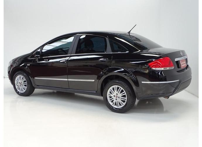 Used model comprar linea essence 1 8 flex 16v 4p 337 b1d5ce63e1