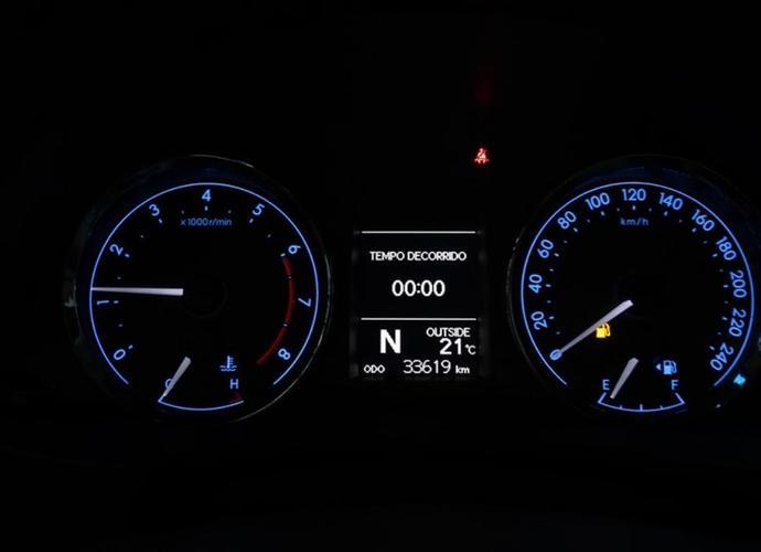 Used model comprar corolla altis 2 0 flex aut 337 b41cd3ff0c
