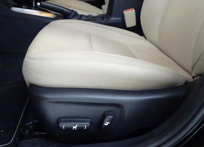 Used model comprar corolla altis 2 0 flex aut 337 ac4da00ad3