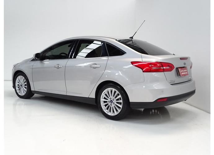 Used model comprar focus sedan titanium 2 0 16v flex powershift 337 0d54a85e09