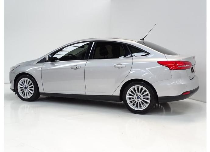 Used model comprar focus sedan titanium 2 0 16v flex powershift 337 a3743344d4