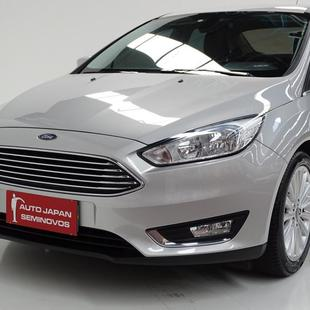Thumb large comprar focus sedan titanium 2 0 16v flex powershift 337 2eaa8a1709