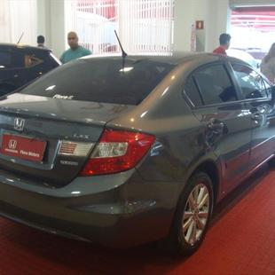 Thumb large comprar civic 1 8 lxs 16v 2015 395 a74b5ec614