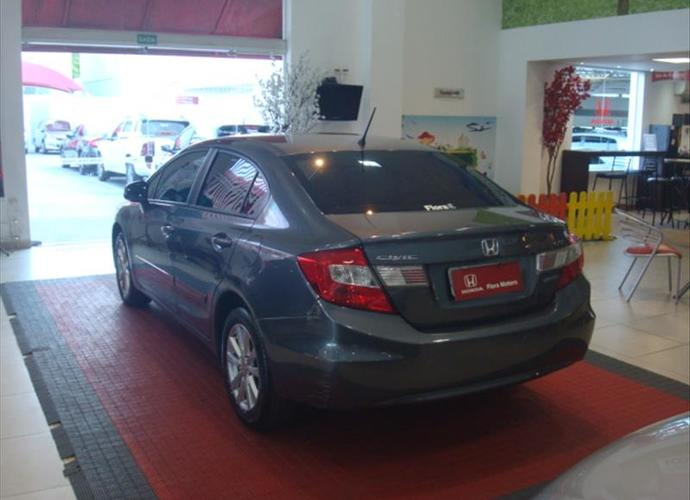 Used model comprar civic 1 8 lxs 16v 2015 395 85e25c7876