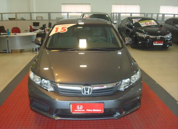 Used model comprar civic 1 8 lxs 16v 2015 395 3b9717388c