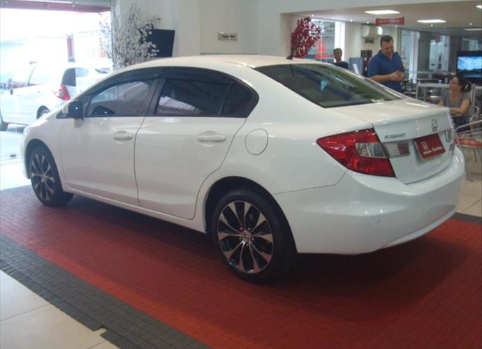 Used model comprar civic 2 0 lxr 16v 395 2345ba46 9e40 455b 87c8 c652ef95867b 56733a87a2