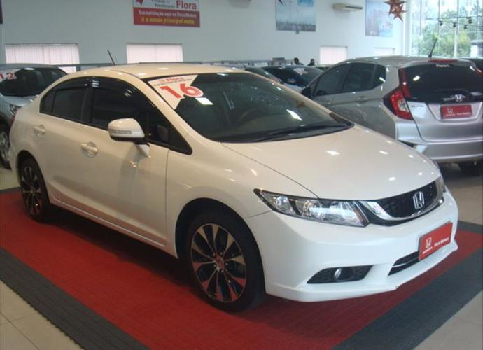 Used model comprar civic 2 0 lxr 16v 395 2345ba46 9e40 455b 87c8 c652ef95867b 619473c2ce