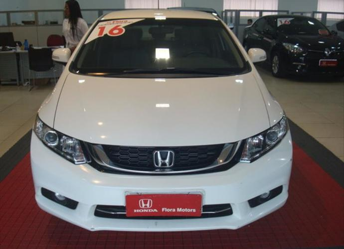 Used model comprar civic 2 0 lxr 16v 395 2345ba46 9e40 455b 87c8 c652ef95867b 01e7cacf58