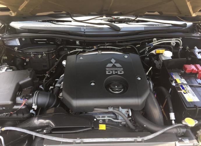 Used model comprar l200 triton hpe hpe 4x4 diesel automatica 451 76efeda615