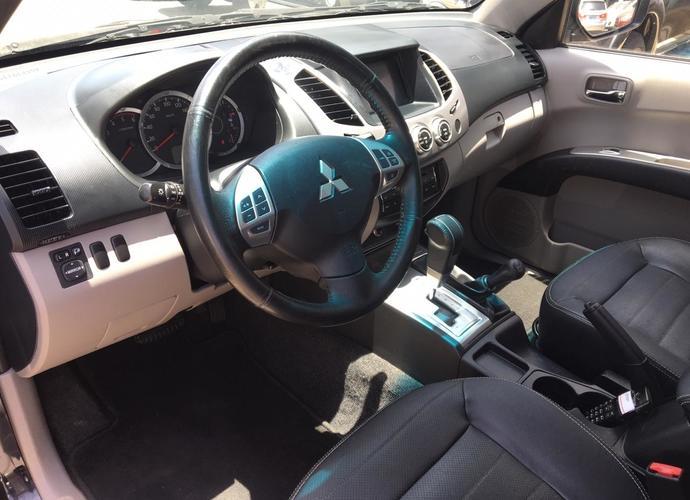 Used model comprar l200 triton hpe hpe 4x4 diesel automatica 451 7f92bea3da