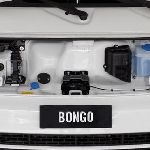 Thumb large comprar bongo 2018 0323f5a416