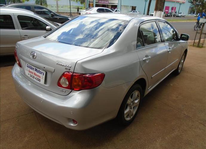Used model comprar corolla 2 0 xei 16v 458 a74676a12b