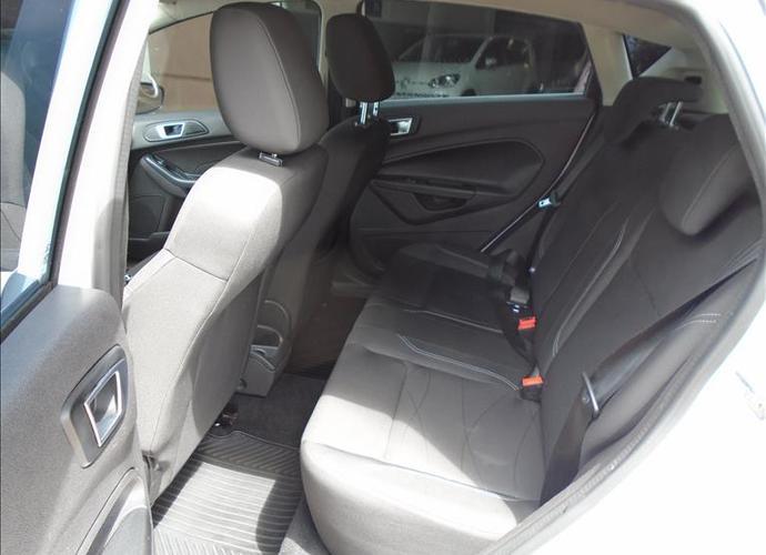 Used model comprar fiesta 1 6 se hatch 16v 458 04cce949c8