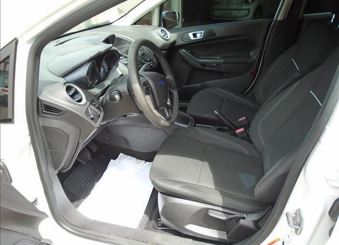 Used model comprar fiesta 1 6 se hatch 16v 458 d819c8a8fe