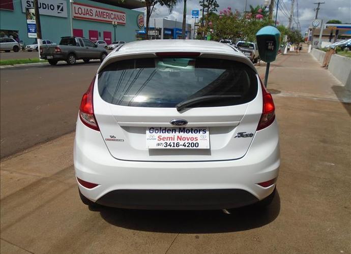 Used model comprar fiesta 1 6 se hatch 16v 458 41a93b91a3