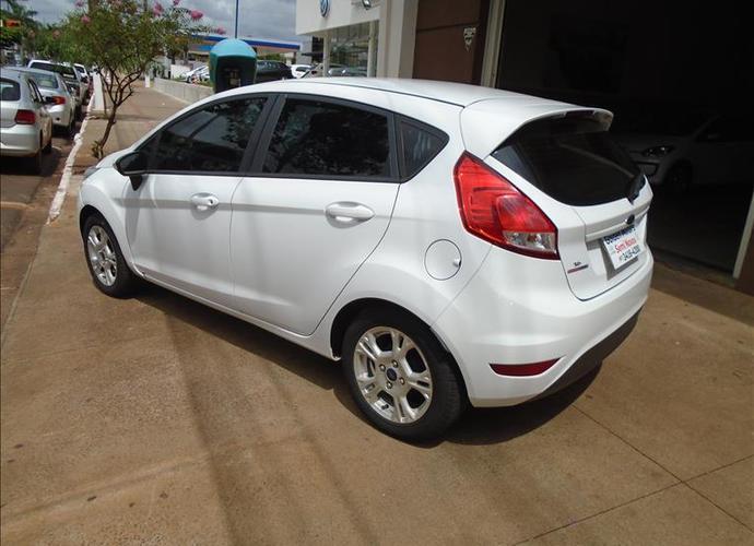 Used model comprar fiesta 1 6 se hatch 16v 458 2165ecb799