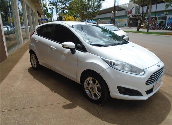 Used model comprar fiesta 1 6 se hatch 16v 458 84d8f85be1