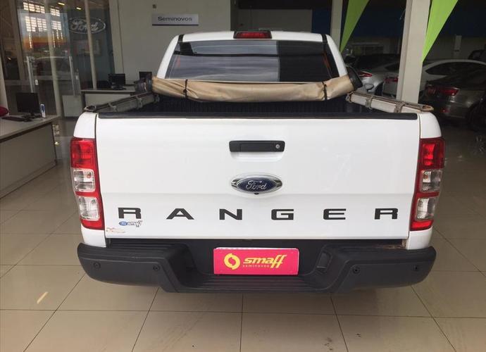 galeria RANGER