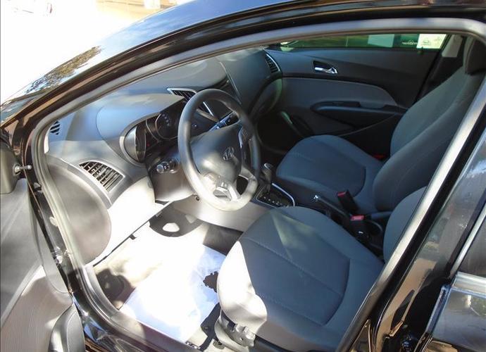 Used model comprar hb20s 1 6 comfort plus 16v 2015 458 79714bccf8