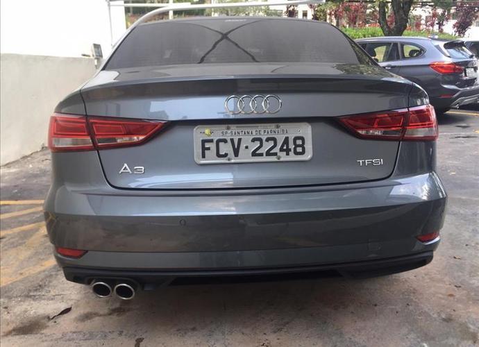 Used model comprar a3 1 4 tfsi sedan ambiente 16v 3 e2511e973e