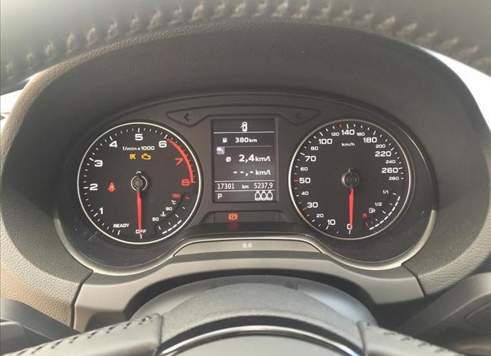 Used model comprar a3 1 4 tfsi sedan ambiente 16v 3 c08acc2534