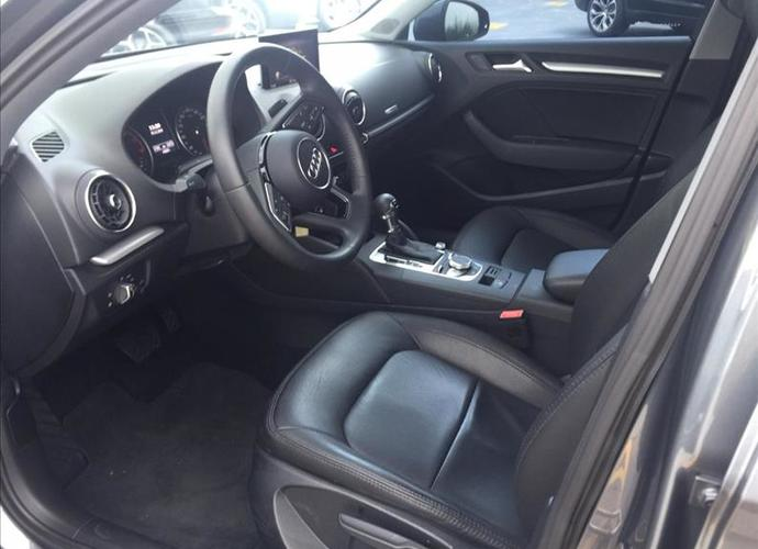 Used model comprar a3 1 4 tfsi sedan ambiente 16v 3 b275647d89
