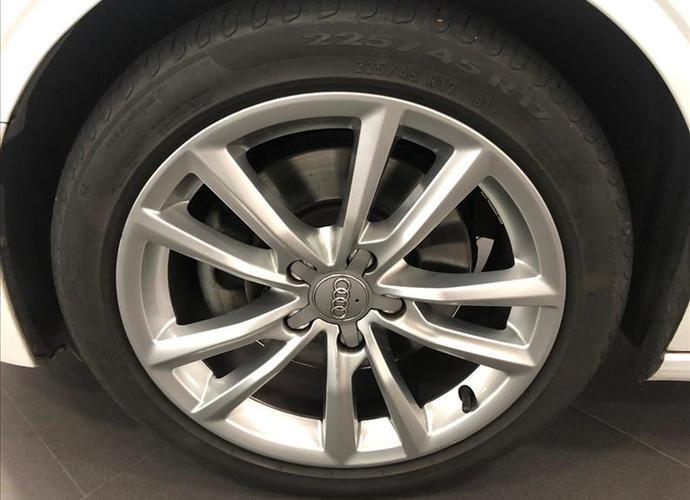 Used model comprar a3 1 8 tfsi sedan ambition 20v 180cv 2 9d84484607