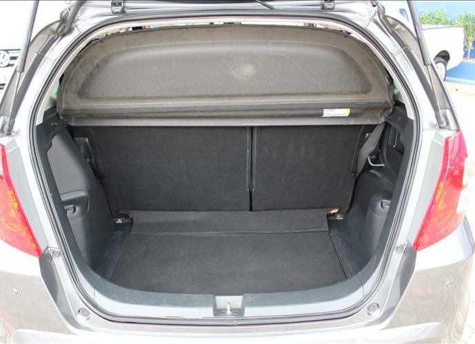 Used model comprar fit 1 4 lx 16v 342 27be623c4f