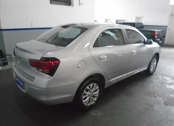 Used model comprar cobalt 1 8 mpfi elite 8v 327 3f152d003d