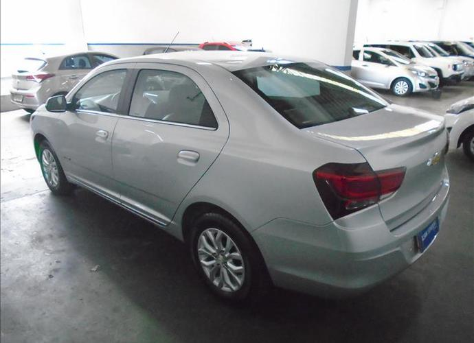 Used model comprar cobalt 1 8 mpfi elite 8v 327 e35cf49314