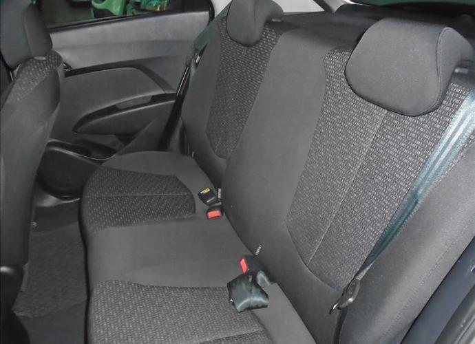 Used model comprar hb20 1 0 comfort plus 12v 327 199b9ed3 4d02 4711 a61c 1ab17e68bb92 abc5e200fd