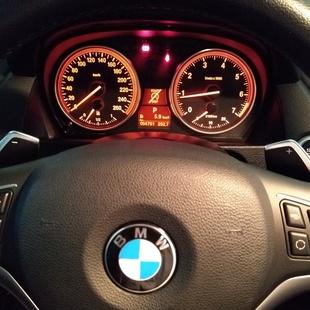 Thumb large comprar x1 2 0 sdrive20i aut 4p 422 9cb26a60c5
