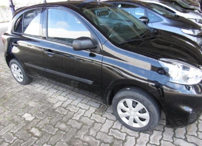 Used model comprar march s 1 6 16v flex 172 82e0d17ab7