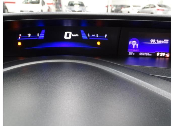 Used model comprar civic sedan lxr 2 0 flexone 16v aut 4p 337 a8e939672d