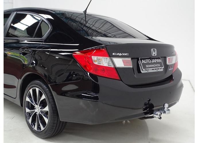 Used model comprar civic sedan lxr 2 0 flexone 16v aut 4p 337 49ce3a9ed1