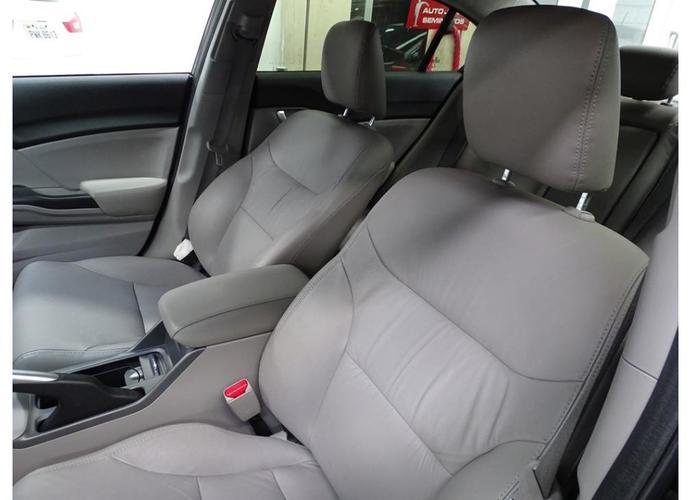 Used model comprar civic sedan lxr 2 0 flexone 16v aut 4p 337 2ad603b57e
