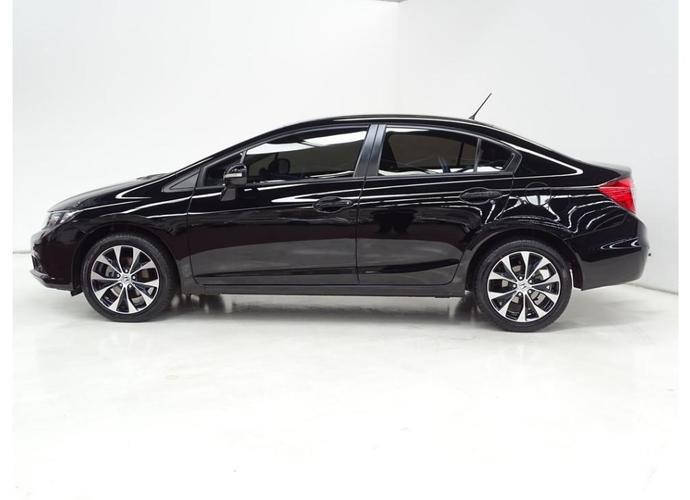 Used model comprar civic sedan lxr 2 0 flexone 16v aut 4p 337 5810c7745c