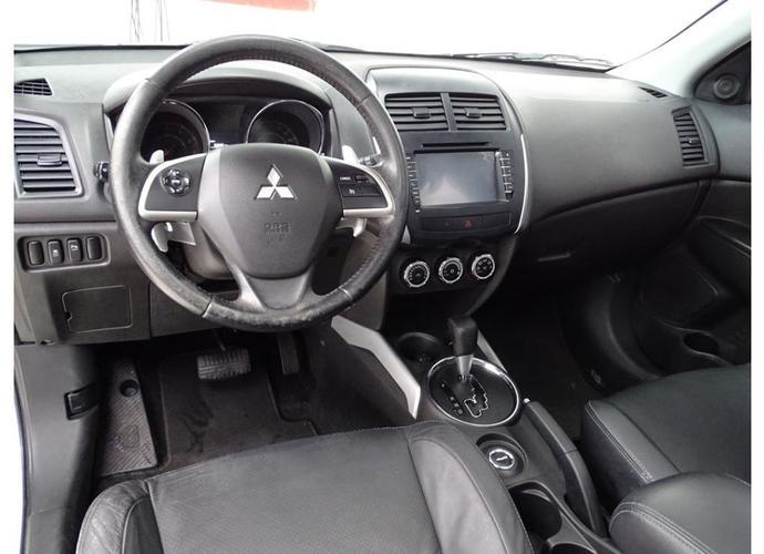 Used model comprar asx 2 0 16v 4x4 160cv aut 337 bd413a77eb